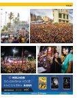 102,carnaval-renovado - Page 7