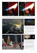 Pitkät valotukset digikameralla - Kamera-lehti - Page 5