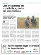 Jornal Cocamar Fevereiro 2017 - Page 6