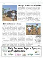 Jornal Cocamar Fevereiro 2017 - Page 7