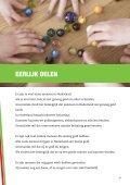 Verkiezingsprogramma - Page 6
