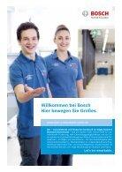Info-Katalog Lehrstellenbörse 2017 - Seite 2