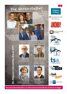Info-Katalog Lehrstellenbörse 2017 - Seite 3