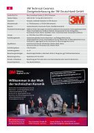 Info-Katalog Lehrstellenbörse 2017 - Seite 6