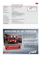 Info-Katalog Lehrstellenbörse 2017 - Seite 7