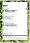 Mistra Biotech - Page 5