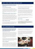 FINANCES - Page 3