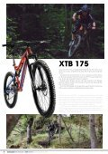 Kettenblatt_MTB_Range 2017 - Page 6