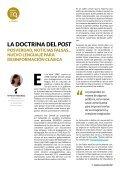 La doctrina del post - Page 5