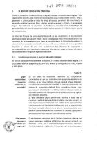 curriculo  primaria 2017 (1) - Page 6