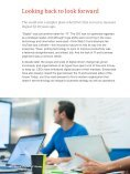 A decade of digital Keeping pace with transformation - Page 2