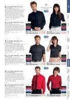 7_Shirts_Business_2017 - Seite 6