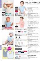 9_Underwear_Baby_Towel_2017 - Page 3