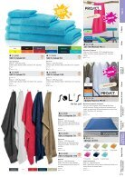 9_Underwear_Baby_Towel_2017 - Page 6