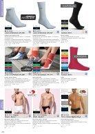 9_Underwear_Baby_Towel_2017 - Page 7