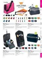 11_Bags_Accessoires_2017 - Page 6