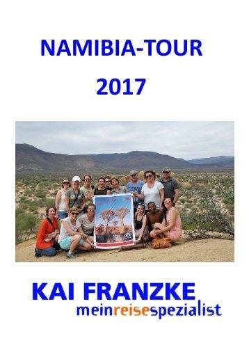 namibia-Tour2017