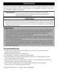 Ohjelmiston aloitusopas - Page 2