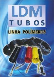 Catalogo LDM Polímeros (1) (1)