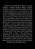 Muerte interna - Page 3