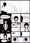 Muerte interna - Page 5