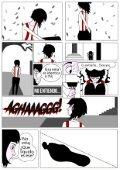 Muerte interna - Page 7