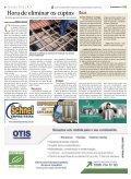 Como evitar atritos com vagas de garagens Vizinho - Page 6