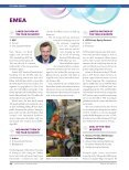 RECOGNISING THE INDUSTRY'S FINEST - Page 5