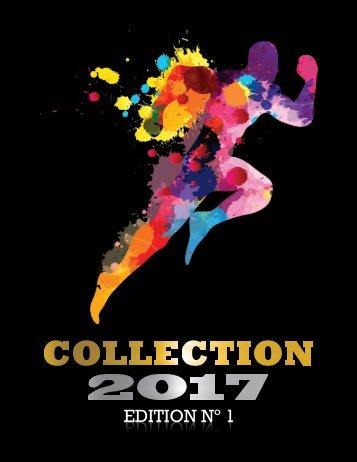 catalogue 2017-english