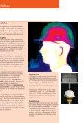 Kopfschutz Immer oben auf - Seite 5