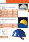 Kopfschutz Immer oben auf - Seite 6