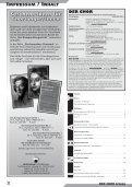 DER CHOR – Fachzeitschrift für Chormusik - Seite 2