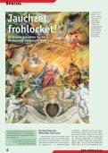 DER CHOR – Fachzeitschrift für Chormusik - Seite 4