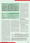 DER CHOR – Fachzeitschrift für Chormusik - Seite 5