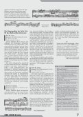 DER CHOR – Fachzeitschrift für Chormusik - Seite 7