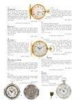 IMPORTANTS BIJOUX MONTRES DE COLLECTION - Tajan - Page 5