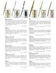 IMPORTANTS BIJOUX MONTRES DE COLLECTION - Tajan - Page 7