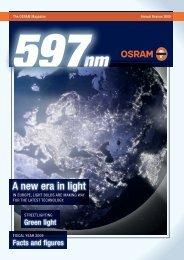 Nm - OSRAM