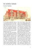 ein Allensteiner Kind - Stadtgemeinschaft Tilsit eV - Ostpreußen.de - Seite 7