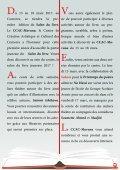 SakMag édition 002 - Page 5