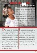 SakMag édition 002 - Page 6