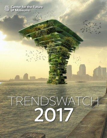 trendswatch-2017