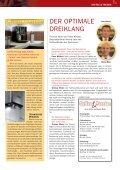 ist ein Service von Machan Media - Nivona - Seite 5