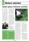 Grassland Toolkit - Page 6