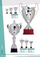trofeos_marin_cat_2017_sp2 - Page 5