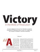 March 2017 Persecution Magazine (3 of 5) - Page 2