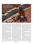 March 2017 Persecution Magazine (3 of 5) - Page 4