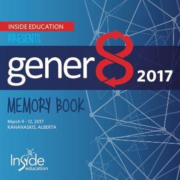 Generate2017_MemBook_lowres_KW_JL