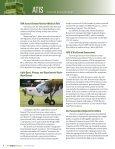 Safety ADS-B - Page 4