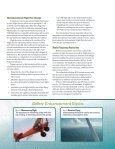 Safety ADS-B - Page 5